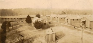 Camp Dixon Springs